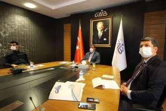 Güneydoğu Anadolu'dan 159 ülkeye 1 milyar 238 milyon 98 bin dolarlık ihracat