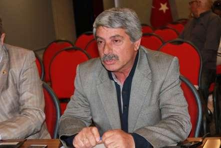 Antalya Ticaret Borsası'ndan domateste 'tuta' uyarısı