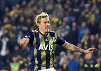 Fenerbahçe 2 golle kazandı, Kruse alkış topladı