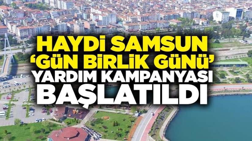 Mustafa Demir'den vatandaşlara çağrı! ' Gün birlik günü'