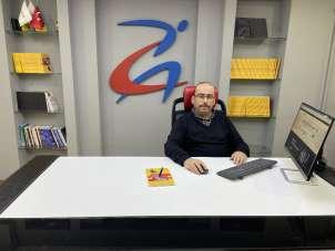 Türk firma dünyaya açıldı, 50 ülkeye domain satıyor
