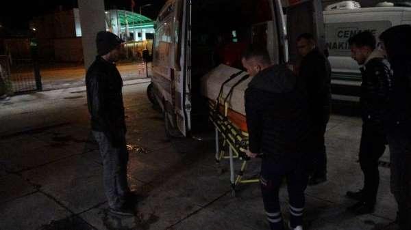 Yanlış cenaze gönderilen akrabalar: 'İkinci bir şoku yaşadık'