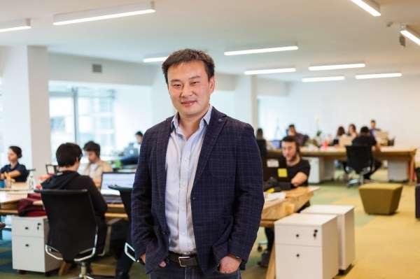 Yeni odak ihracatçı firmalar ve dijital gelecek