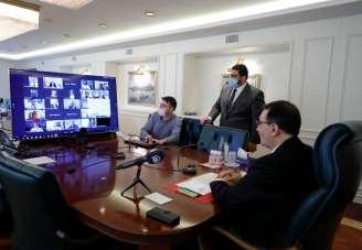 Bakan Dönmez: 'Enerji verimliliğini artırmak için vatandaşlara sağlanacak ucuz m