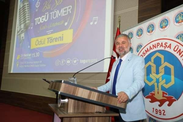 Tokat'ta yabancı öğrenci sayısı bini geçecek