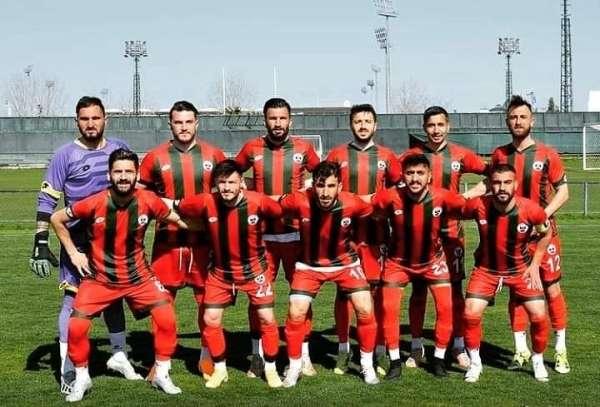 Diyarbakırsporda yeni hedef Play-Off ve 3.Lig