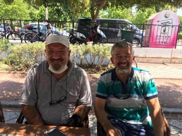 Ortaca Belediyespor Satranç Kulübüne destek