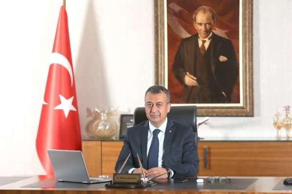 Türkiye'nin ilk bin ihracatçısı listesinde Güneydoğu'dan 84 firma