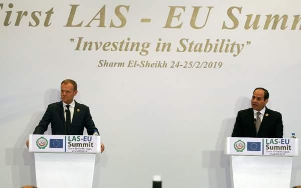 Tusk: 'Brexit'in ertelenmesi mantıklı olur'