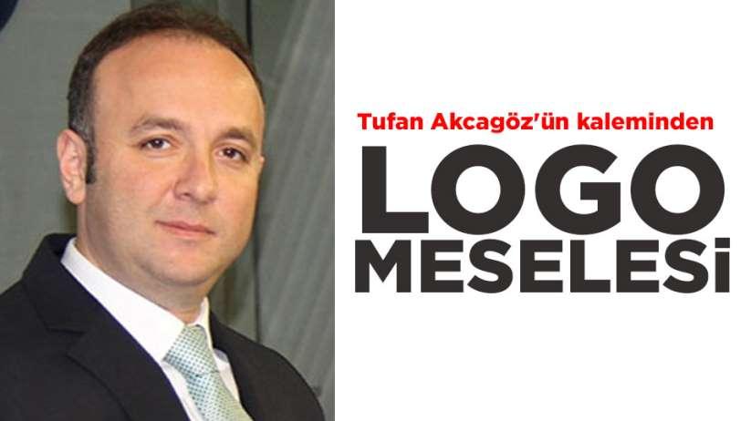 LOGO MESELESİ
