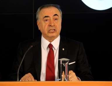Mustafa Cengiz: 'Hukuki mücadelemizi tüm alanlarda sürdüreceğiz'