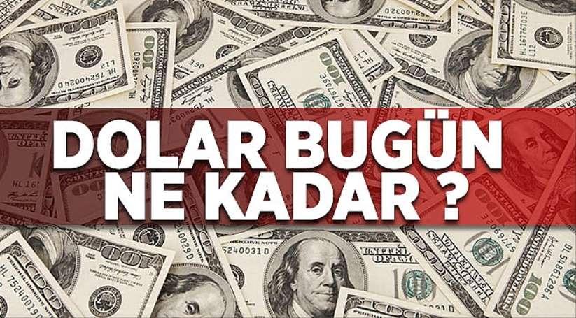 Dolar kuru bugün ne kadar? (25 Ağustos 2020 dolar - euro fiyatları)