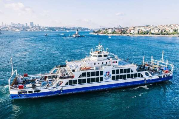 Espor dünyasının önde gelenleri sanal İstanbulda buluşuyor