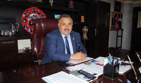 ÇESOB Başkanı Gür; ''Kredilerde SSK ve vergi borcu istenmiyor'