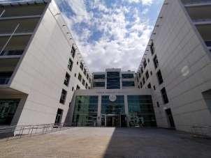 İBB Başkanı İmamoğlu'nun Vali Yavuz'a hakaret davasının ikinci duruşması gerçekl