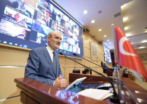 İTO Başkanı Avdagiç: 'Büyüme ve cari açık sarmalını kırmak için riskli olsa da b