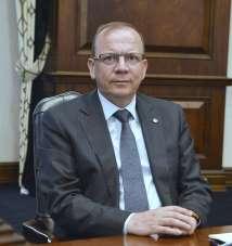 Matlı: 'Türkiye -Ukrayna arasındaki ilişkilerin daha da güçlenmesi için şartlar