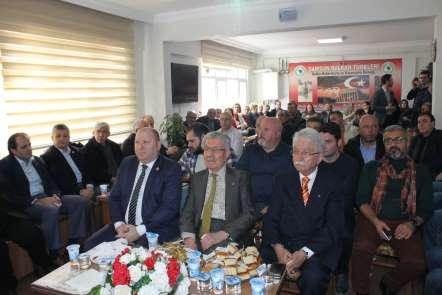 Balkan Türklerinden Geçmişe Açılan Pencere Projesi