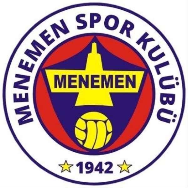 Menemenspor, takımın 3-0 hükmen mağlup sayıldığını duyurdu