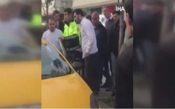 Samsunlu Orhan Gencebay'ın oğlu bıçaklandı