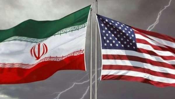 Trump İran'ı zengin etmek istiyor
