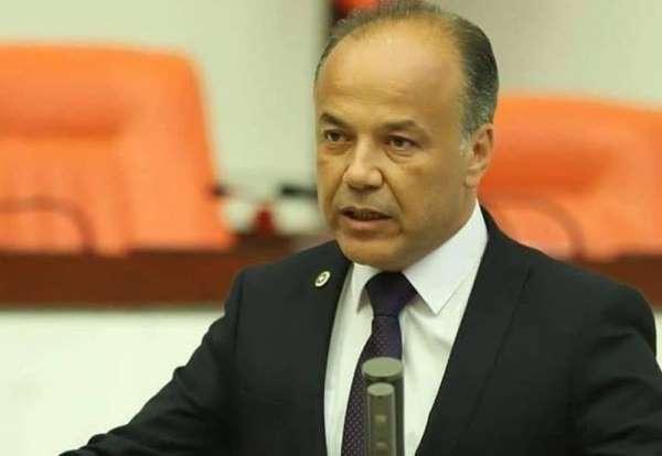 AK Partili Yavuz; 'Türk arıcılarından derhal özür dilenmelidir'