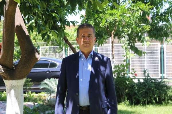 Doğan: 'Adana afet bölgesi ilan edilmeli'