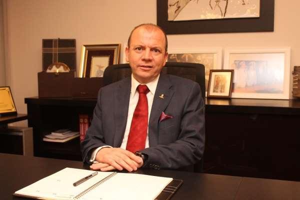 Bursa Ticaret Borsasına üye 6 firma, Türkiyenin en büyük sanayi kuruluşları listesinde