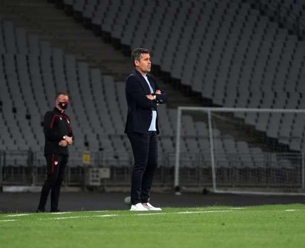 Hüseyin Eroğlu Werder Bremene