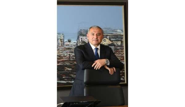 Sanayinin Devler Liginde AOSBden 16 firma yer aldı