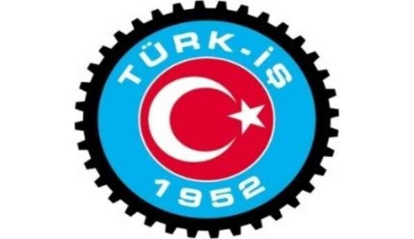 TÜRK-İŞ Mayıs ayı açlık ve yoksulluk sınırı araştırması sonuçlarını açıkladı