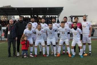Ahmet Duman: 'Şampiyonluğu buruk bir sevinç ile karşıladık'