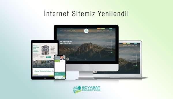 Başkan Çakıcı: Boyabat Türkiyenin yükselen değeri