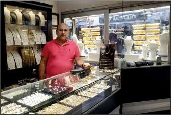 Kuyumcuların altın tahmini 450-500 lira
