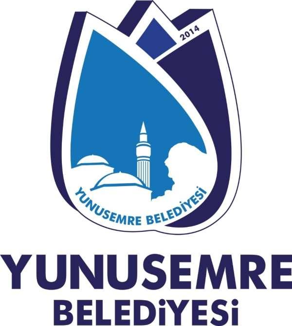 Yunusemre'de borçlar belediyeye gitmeden yapılandırılabiliyor