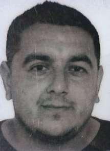 Samsun'da pompalı tüfekli cinayet