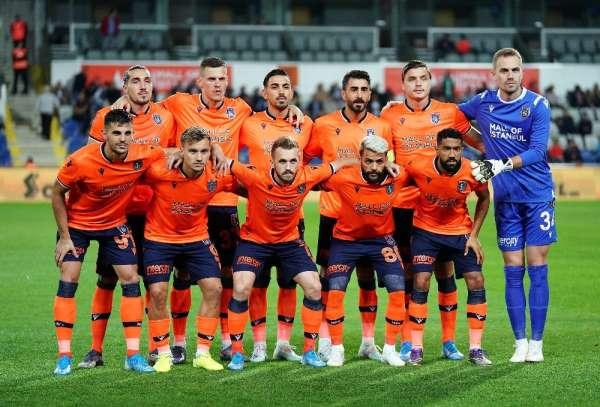 Okan Buruk, Beşiktaş maçının 11'ini bozmadı