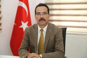 Türkiye Gazeteciler Federasyonu Aksaray İHA muhabirine saldırıyı kınadı