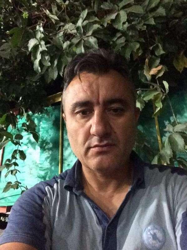 Devrek'te silahlı saldırı: 1 ölü