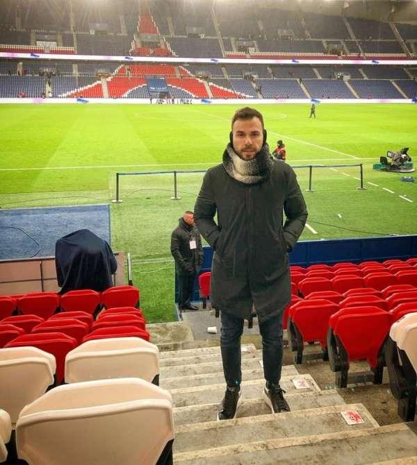 Menajer Gürel Bergen: 'Adnan Kovacevic'i Türkiye'ye getirmek istiyorum'