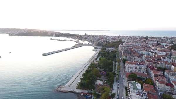 Sinopta esnafa verilen hibe desteğinden 339 iş kolu faydalanacak