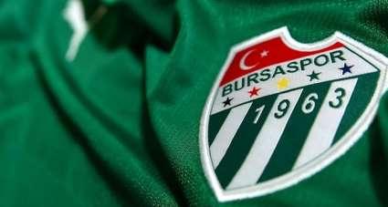 Bursaspor: 'Kulübümüzün futbol okullarını sattığına ilişkin haberler asılsızdır'