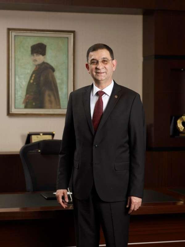 GSO ve saha İstanbul işbirliğinde geleceğin patron ve yöneticilerine saha MBA pr
