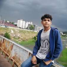 Kahramanmaraş'taki feci kazada ölü sayısı 3'e çıktı
