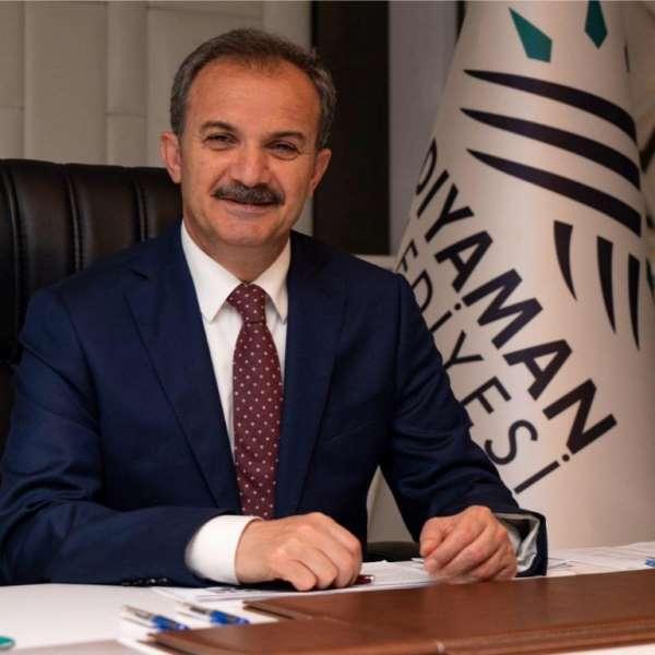 Kılınç'tan üniversite tercihi yapacak adaylara çağrı