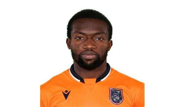 Sivassporda Azubuike Okechukwu an meselesi