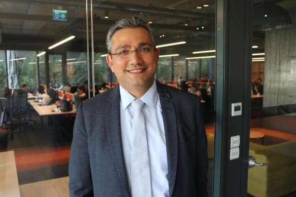 itelligence Türkiye, 'İlk 500 Bilişim Şirketi' araştırmasında üç ödülün birden s