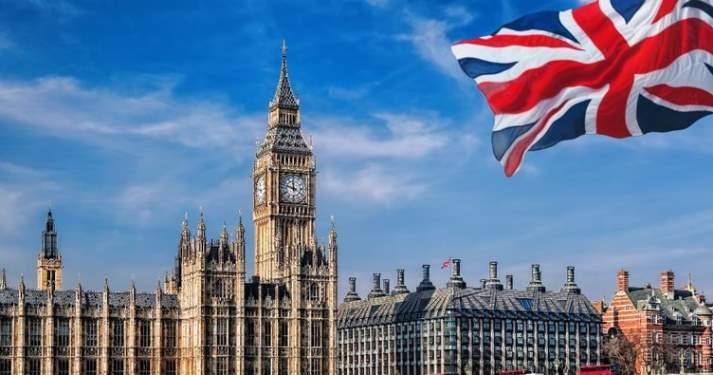 İngiltere'den Türkiye'ye Skandal Ret!