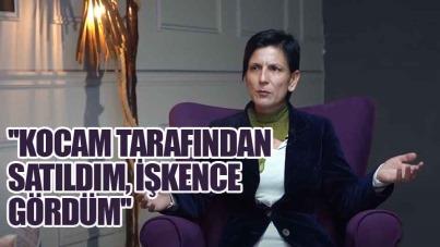 Samsunlu Fatma Taşdelen'in dramı film olacak mı?