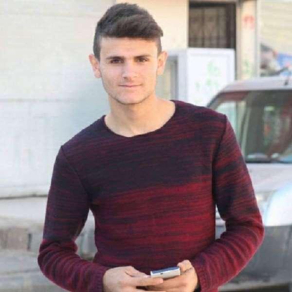 Akçakale Belediye Başkanı Mehmet Yalçınkaya'ın yeğeni kazada öldü